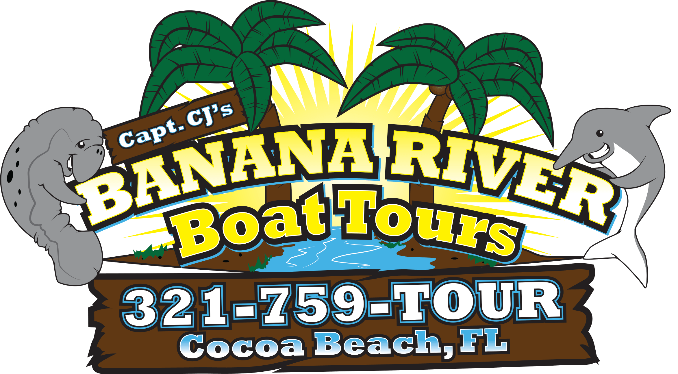 Rocket Launch Viewing In Cape Canaveral Fl Banana River Boat Tours