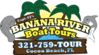 Banana River Boat Tours